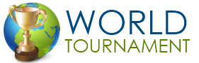 Game Tournaments All Around The World