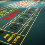 How to Evaluate a Craps Tournament (part 1)
