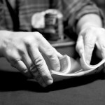 Make Casino Gaming More Interactive By Playing Tournaments