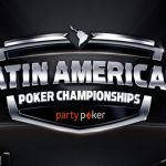 The Latin America Poker Championships Are Coming!